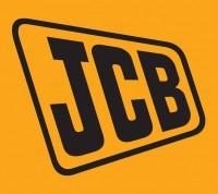 20090517014224!JCB_logo
