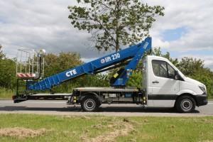 cte-b-lift-230-pro-he-he,13ee9f85