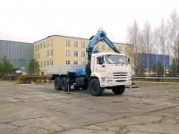 kmu-kamaz1-400x300