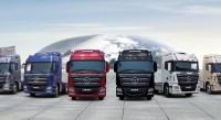 daimler-trucks-bfda-china1438-699x380