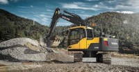 volvo_ec140d_boosts_profitability_on_the_jobsite_566