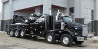12496-3-century-1075s-rotator-heavy-duty-wrecker-2015-kenworth-t800