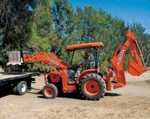 TLB-Series-M59-loading-pall