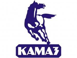 autowp.ru_kamaz_logo_1