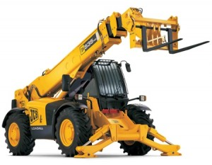 jcb-loadall-535-140