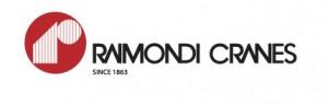 Raimondi Cranes logo