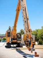 Robo-Brickie2-Source-Perth-Now