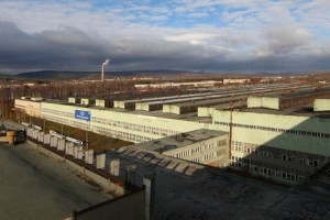 amur-pic4-452x302-23429