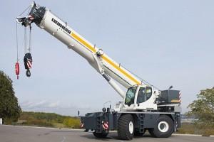 liebherr-rough-terrain-crane-lrt1090-2-1-96dpi