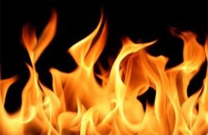 1337079794_beletskovka_fire
