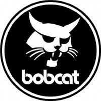 bobcat logo-500x500
