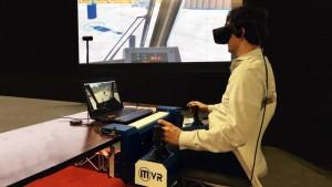 iti-vr-crane-simulator-800x450