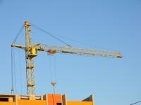 construction_835437_960_720