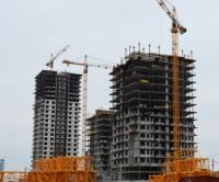 высотное-строительство-2-1-300x249
