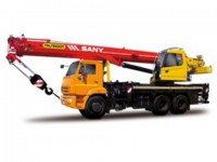large_palfinger_sany_truck_mounted_telescopic_crane_preview