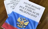 143_Sovety(3)-418x320(13)-418x320