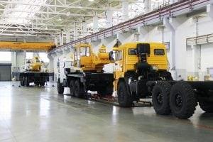Автокран6-300x200